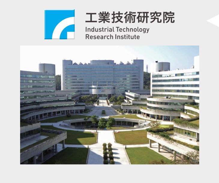 Department of Industrial Technology,MOEA