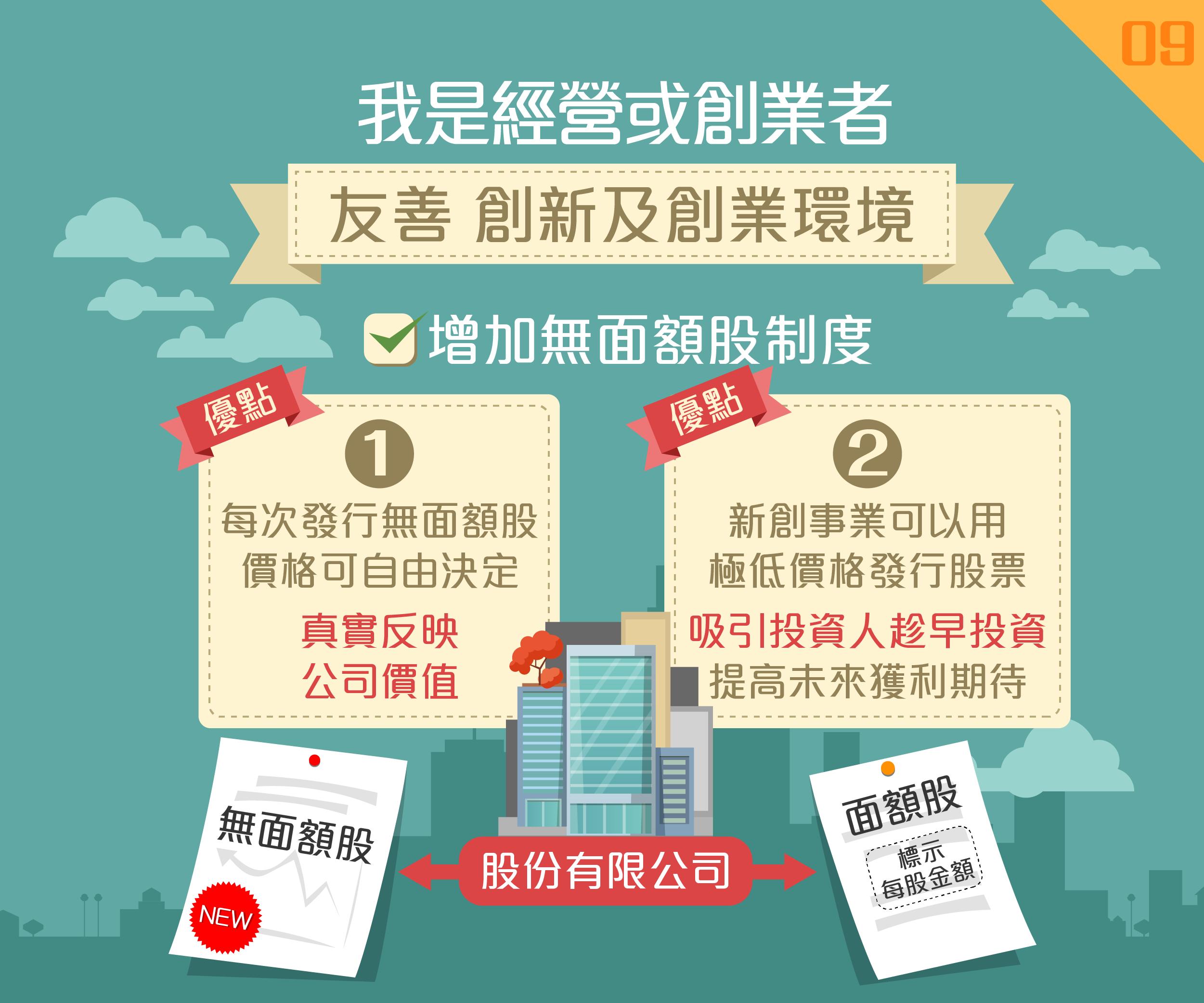 公司法懶人包修改2018-0827-10
