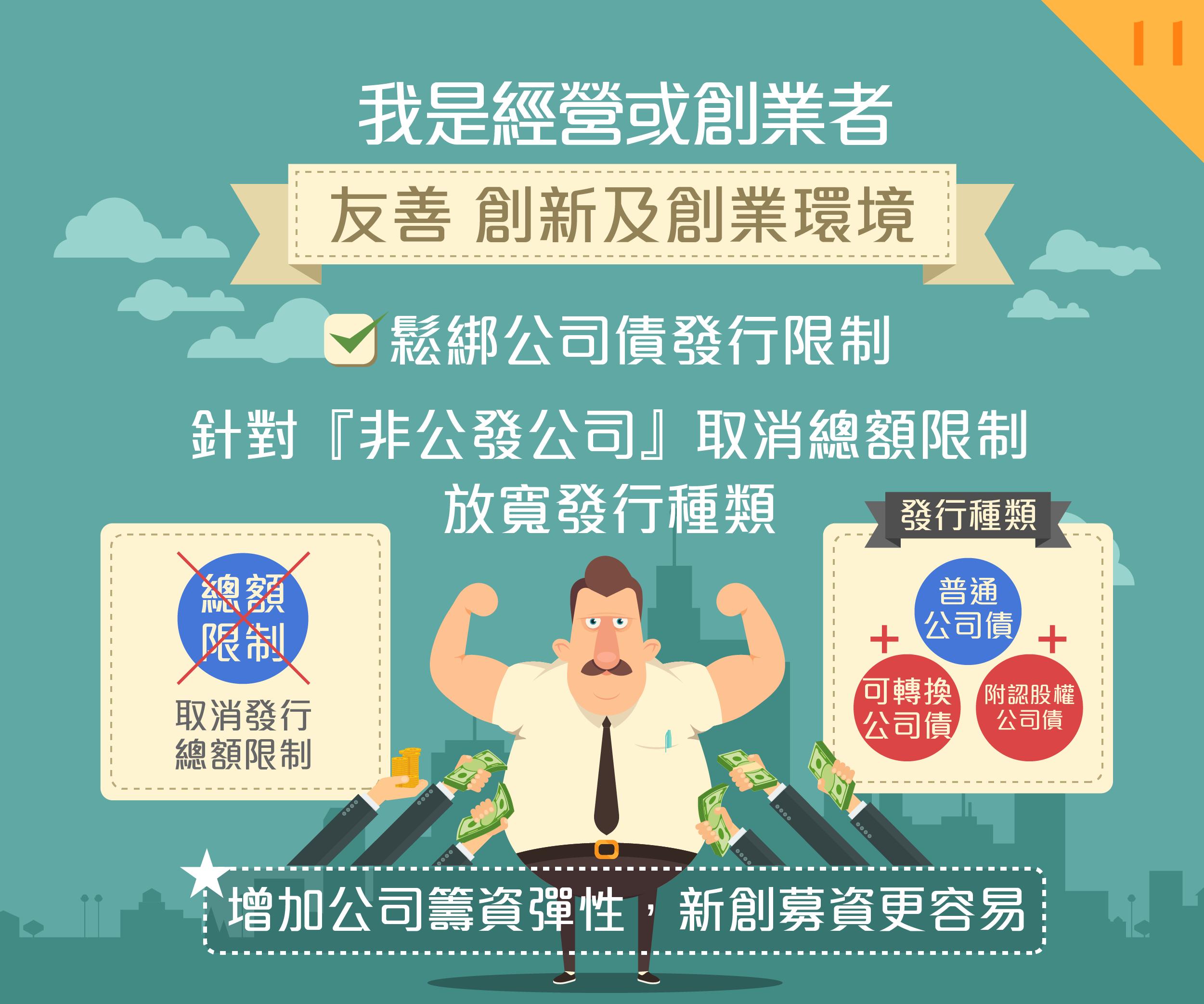 公司法懶人包修改2018-0827-12