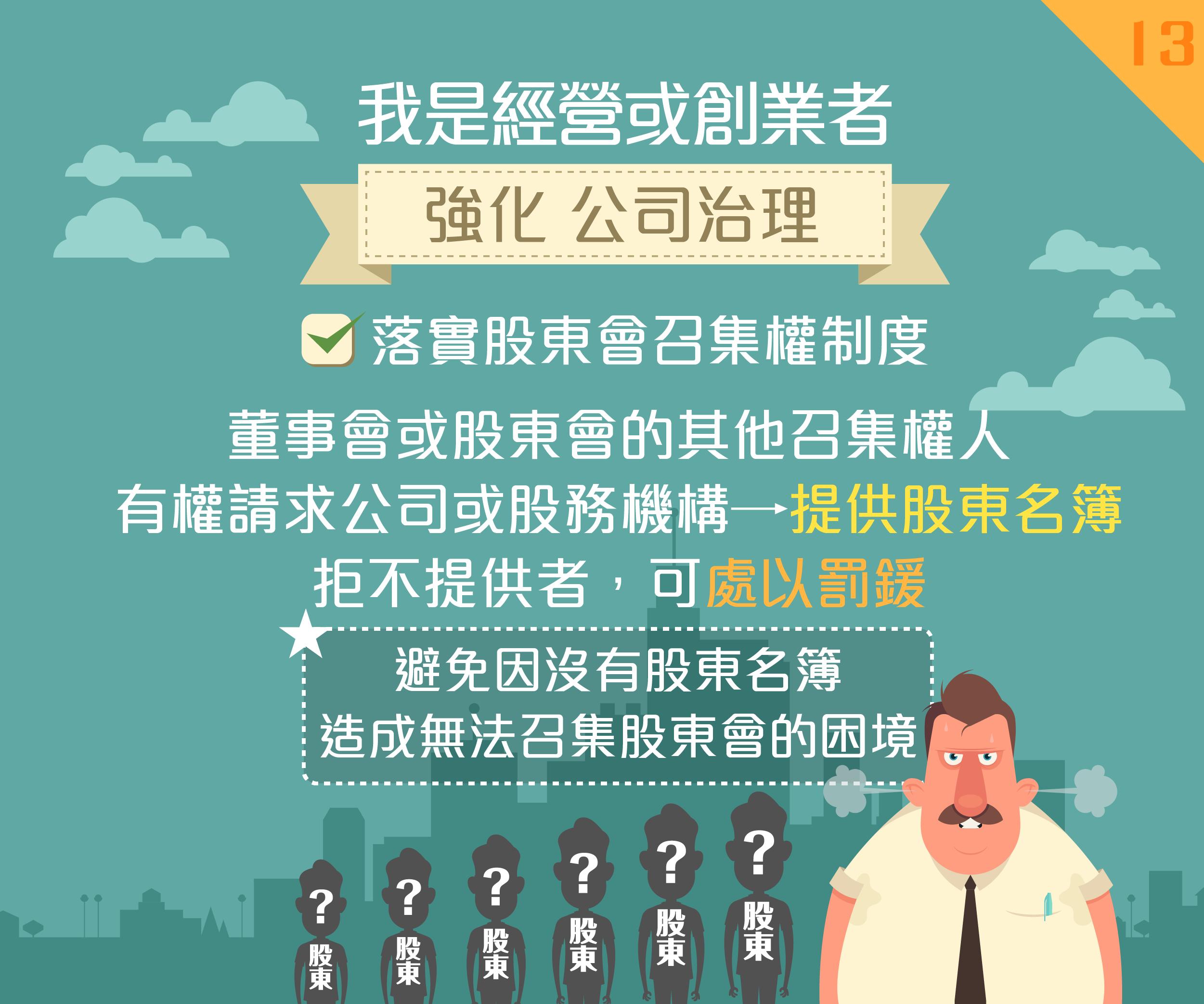 公司法懶人包修改2018-0827-14