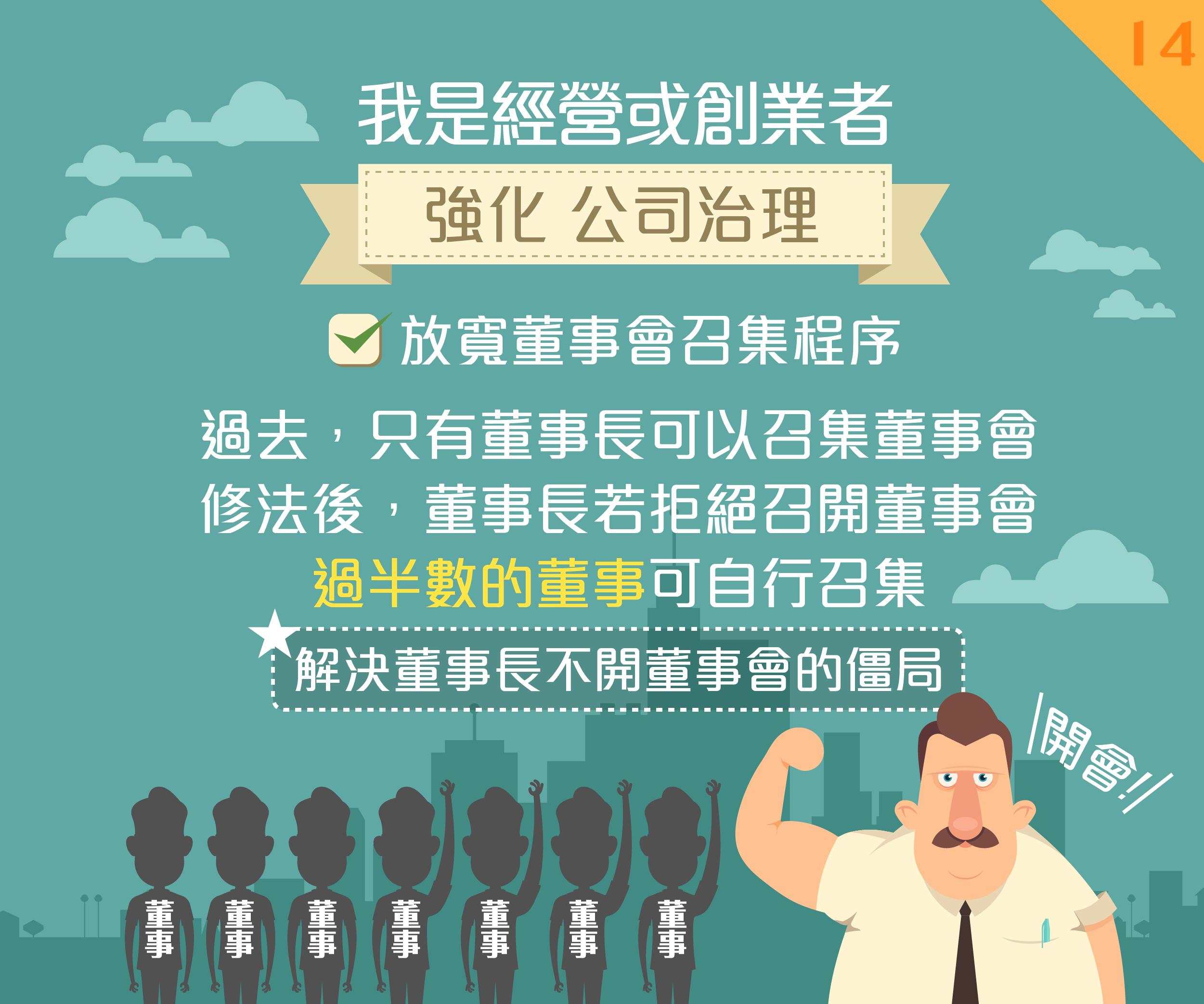 公司法懶人包修改2018-0827-15