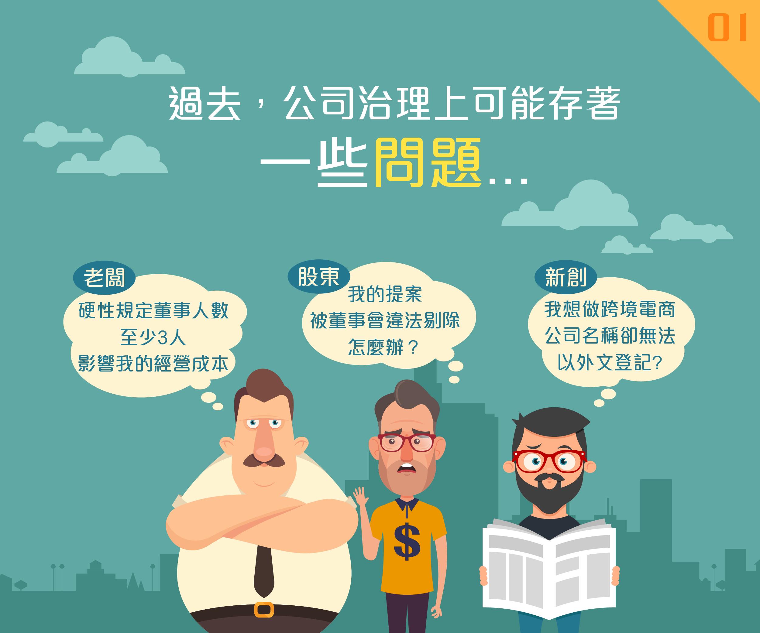 公司法懶人包修改2018-0827-02