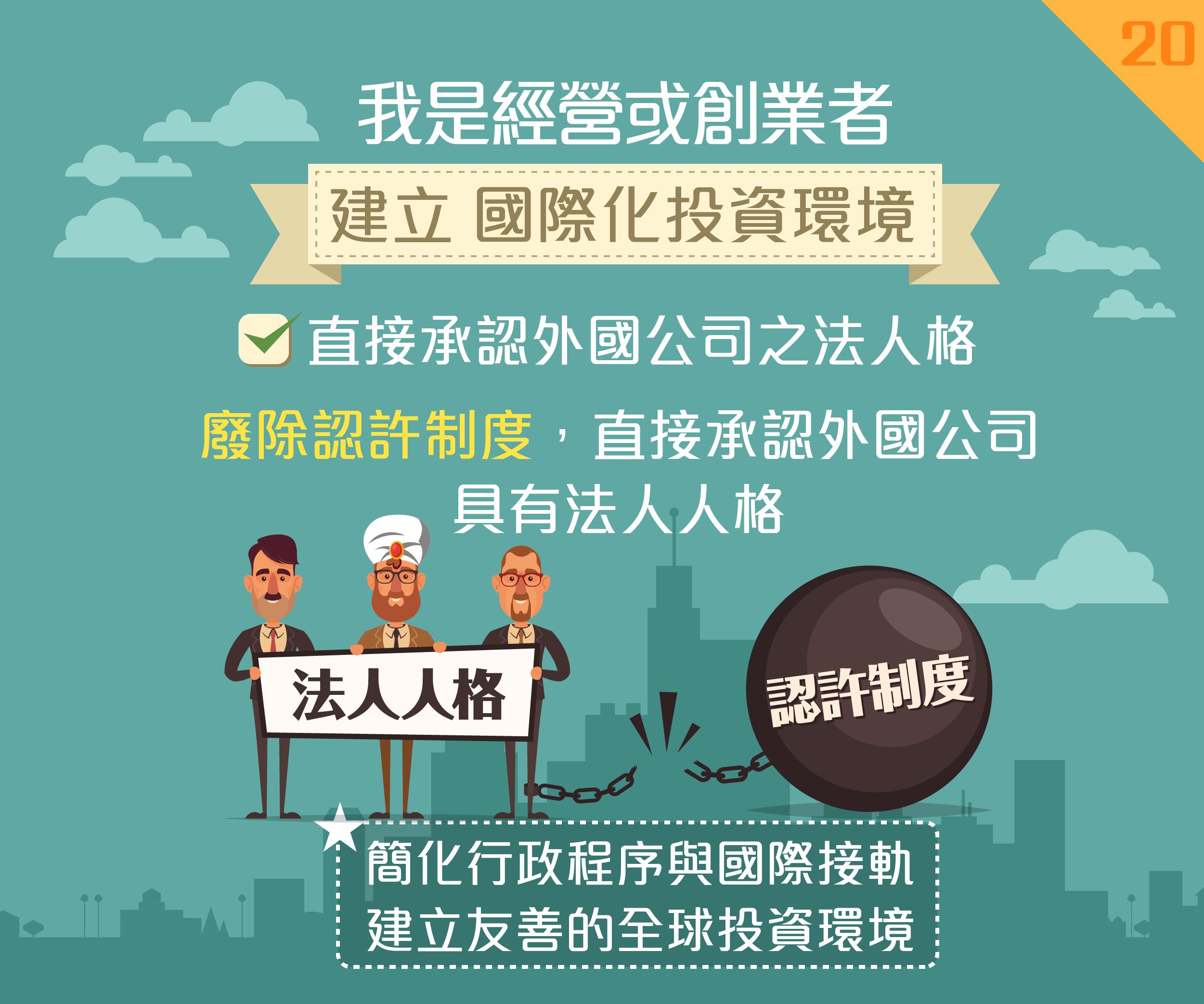 公司法懶人包修改2018-0827-21