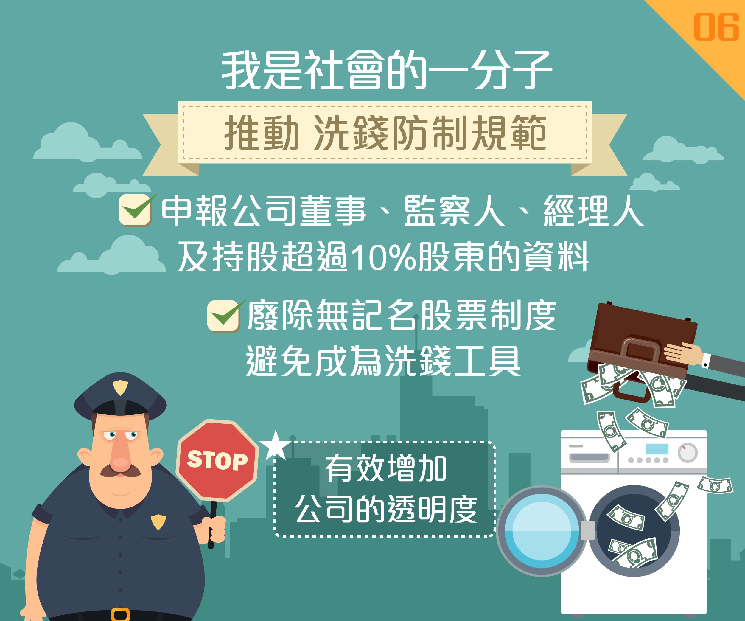公司法懶人包修改2018-0827-07