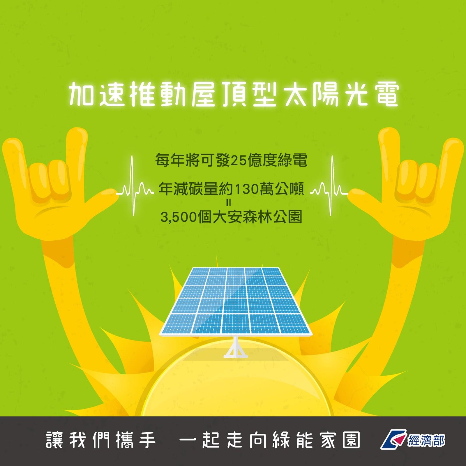 綠能屋頂-政策版-09