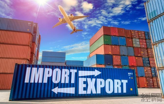 110.06.28「貿易法施行細則」部分條文修正草案