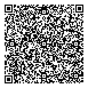 2020日本國際穿戴式裝置科技展活動資訊QR Code
