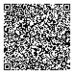 2019台灣國際3D列印展活動資訊QR Code