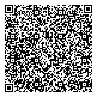 2019智慧眼鏡技術暨應用國際研討會活動資訊QR Code