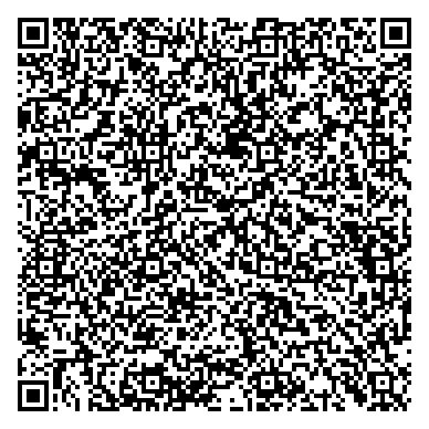 先進功能纖維紡織品-108年度研發成果發表會活動資訊QR Code