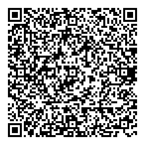 2020南臺灣產業大進擊創新成果發表活動資訊QR Code